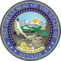 Nevada Siegel