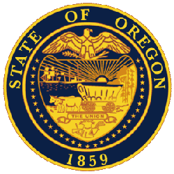 Oregon Siegel