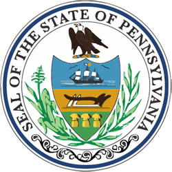 Pennsylvania Siegel