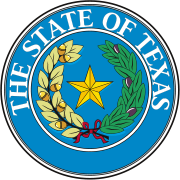 Texas Siegel